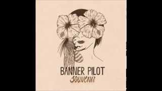 Watch Banner Pilot Heat Rash video