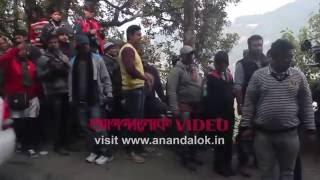 Download Dhumketu Shoot 3Gp Mp4