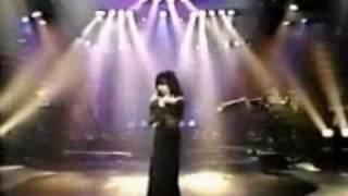Vídeo 64 de Lara Fabian