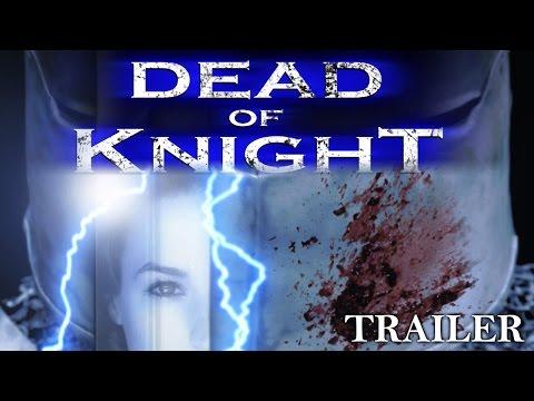 Dead of Knight | Full Horror Movie - Trailer