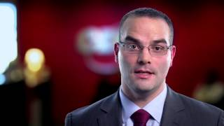 Total Mobility Management Solution from CDW