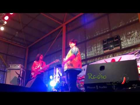 Falguni Pathak 2014 Garba video