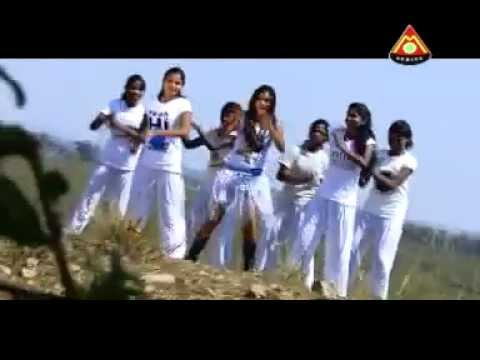 O Dear Darling Nagpuri Song video
