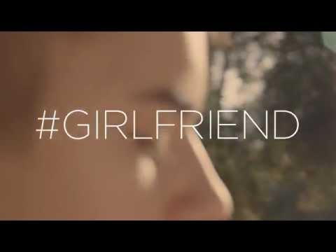 JUSTIN BIEBER S GIRLFRIEND - PARK TEASER
