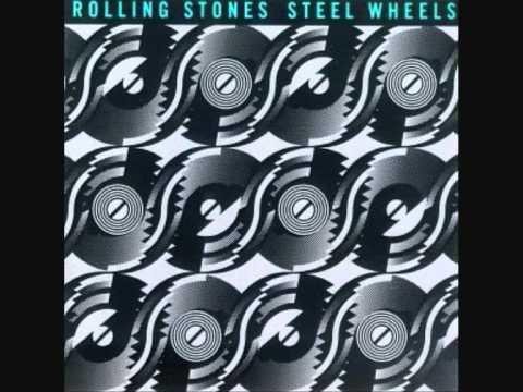 Rolling Stones - Break The Spell