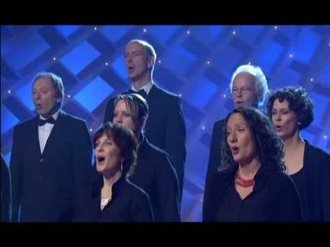 Philharmonischer Chor Bochum - Das Steigerlied Glück Auf 2011 video