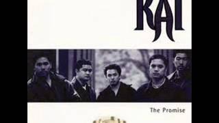 Kai - A Million More