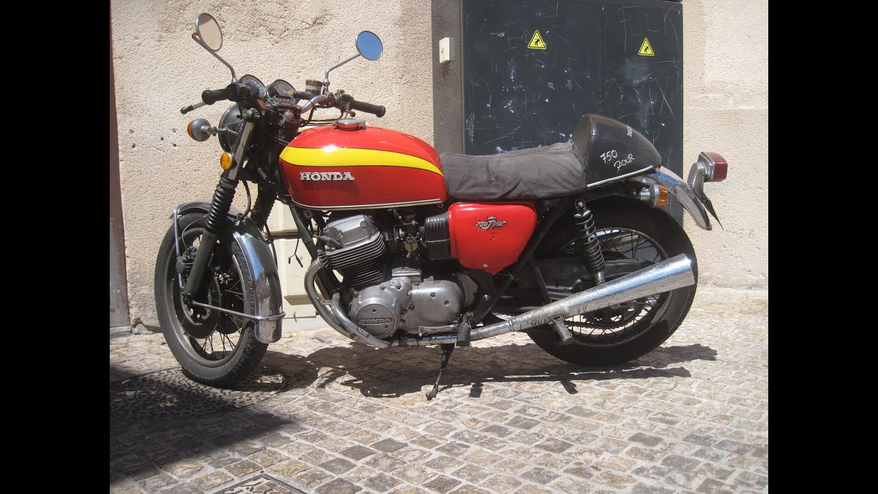 slow tv motorcycle ride france aix en provence to saint raphael youtube. Black Bedroom Furniture Sets. Home Design Ideas
