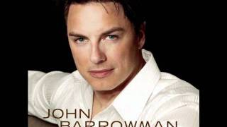 Watch John Barrowman Why God Why video
