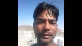 Dubai me bhool kr bhi na jaye