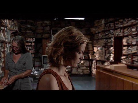 Watch Yvone Kane (2014) Online Free Putlocker