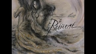 "THE RETICENT - The Story of ""Funeral for a Firefly"""