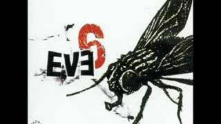 Watch Eve 6 I Touch Myself video