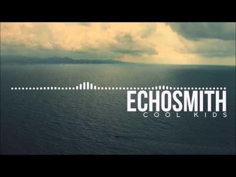 Echosmith - Cool Kids [Spectrum Test]