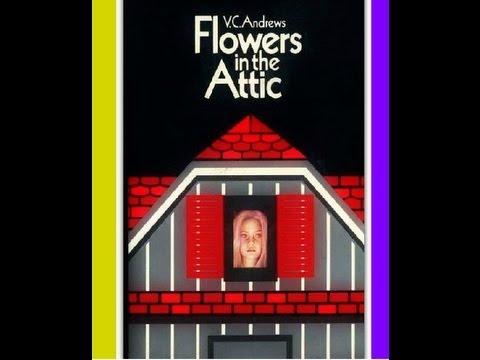 Flowers In The Attic - Movie News 2014 - Ellen Burstyn as Grandma