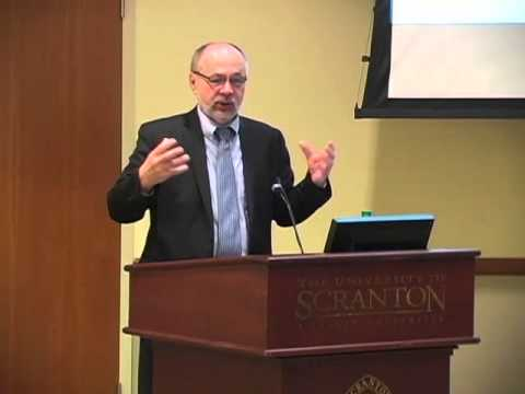 The Emergence of Anti-Liberal Politics in Central Europe by Jiri Pehe at The University of Scranton