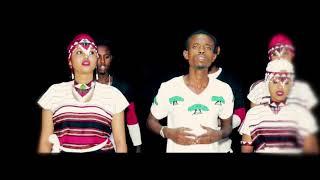 Best Oromoo Music Abse Rapp