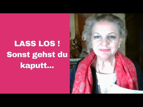 Narzissmus verstehen - Loslassen - Abgrenzen lernen. Wichtige Psychotipps