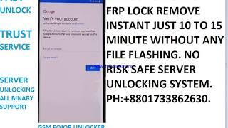 SAMSUNG NOTE 8 N950F N950U FRP REMOVE SOLUTION