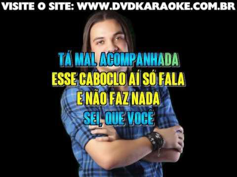 Wesley Safadão   Made In Roça