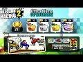 Последний день прикольного двух дневного ИВЕНТА HCR 2 Game Kids Видео игра про машинки для детей mp3