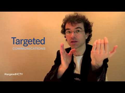 Dr. Andre on Targets in Triple-Negative Breast Cancer