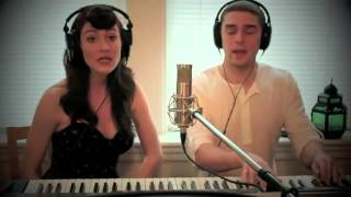 Look At Me Now   Chris Brown ft  Lil Wayne, Busta Rhymes Cover by @KarminMusic