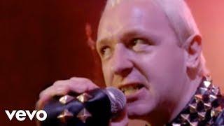 Watch Judas Priest Love Bites video
