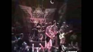 Fresno - Carpe Diem