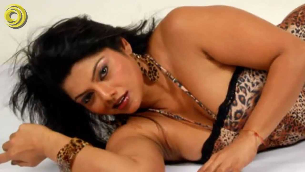 Desi Beautiful Indian Girl Fucking UPORNXCOM  XVideos