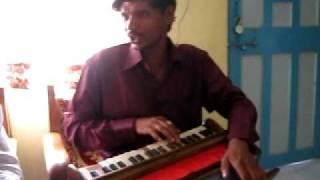 Dr. Bhimrao Ambedkar song     hum to rahe jay bhim ke