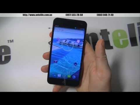 Видео как проверить работу GPS на Андроиде