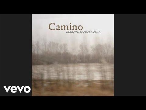 Gustavo Santaolalla - Boomerang