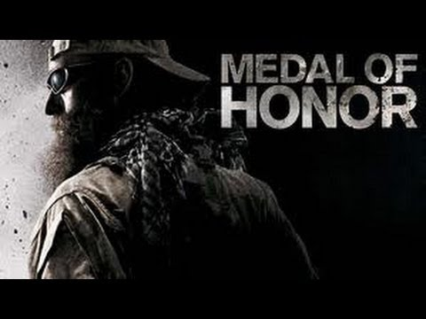 Medal Of Honor 2010 Playthrough Mission 10 Rescue Rescuers Final