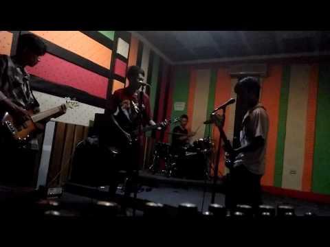 Di Sayidan - Shaggy Dog Jogja - Nextfeat Cover Band