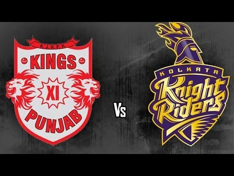 IPL 7 : The final match between KKR & Kings XI