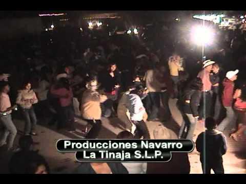 xv años La Tinaja, San Luis Potosi, Soledad de graciano Sanchez Producciones Navarro