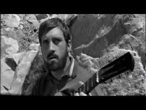 Высоцкий Владимир - Песня о Друге