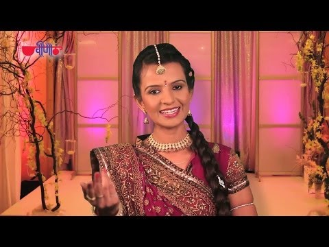 Bhaat Nutan Aayi | Rajasthani Traditional Wedding Songs | 1080p Hd Quality Videos video