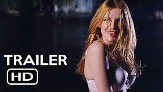 Midnight Sun Official Trailer #1 (2018) Bella Thorne, Patrick Schwarzenegger Drama Movie HD