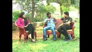 Dhoni - ETV Talkies - Hum Tum Telugu Movie Release 14th February 2014