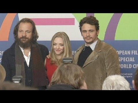 euronews cinema - Seks, iki ayrı filmle Berlin film feltivali gündemine oturdu