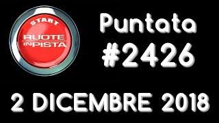 Jaguar I-Pace, Citroën C5 Aircross e Robert Kubica a Ruote in Pista
