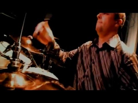 Chris De Burgh - Lebanese Night
