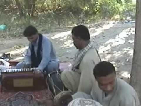 Balochi Deewan  Sha Jaan Dawodi