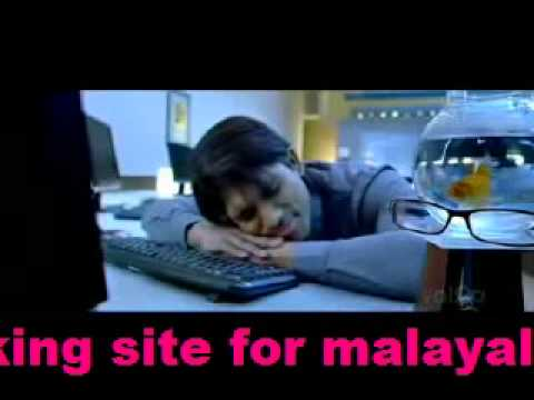 Chendu Mallike .. Malayalam Aarya 2 - Allu Arjun video