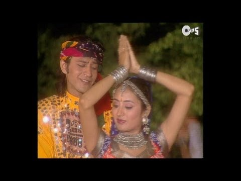 Jode Rehjo - Dandia & Garba - Navratri Special - Falguni Pathak...