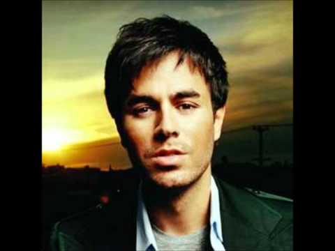 Conor Maynard Enrique Iglesias Tonight Im loving you Official...