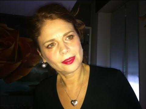 Makeup Tutorial Trucco mamma 2