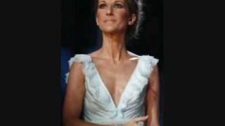 download lagu Celine Dion - My Way gratis